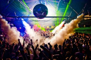 Feste e divertimenti Palma di Maiorca
