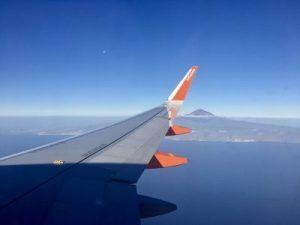 Aeroporto Maiorca